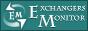 exchangersmonitor